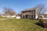 1390 Deer Run Road - Photo 83