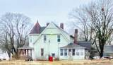 3610-3612 Grove City Road - Photo 12