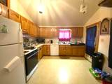 3610-3612 Grove City Road - Photo 3