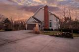 5832 Westfall Road - Photo 4