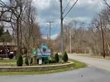 110 Regatta Road - Photo 10