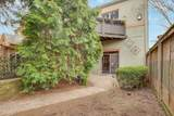 115 Mithoff Street - Photo 15