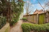 115 Mithoff Street - Photo 16