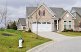 7005 Wind Rose Way - Photo 42