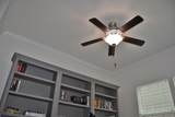 7005 Wind Rose Way - Photo 8