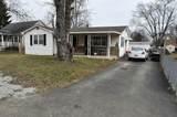 504 Maple Drive - Photo 2