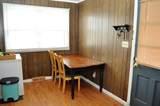 504 Maple Drive - Photo 9