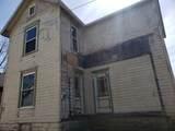 370 Prospect Street - Photo 5