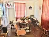 324 Broad Street - Photo 21
