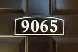 9065 Polaris Lakes Drive - Photo 11