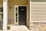 9065 Polaris Lakes Drive - Photo 3