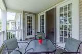 9065 Polaris Lakes Drive - Photo 30