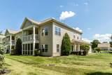 9065 Polaris Lakes Drive - Photo 6