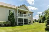 9065 Polaris Lakes Drive - Photo 7