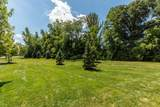 9065 Polaris Lakes Drive - Photo 9