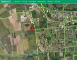 5987-6047 Cosgray Road - Photo 6