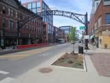 12 Poplar Avenue - Photo 1