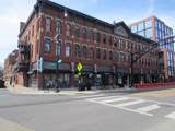 12 Poplar Avenue - Photo 2