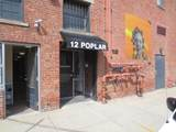 12 Poplar Avenue - Photo 3