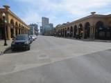12 Poplar Avenue - Photo 4