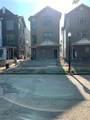 1312 Forsythe Avenue - Photo 21