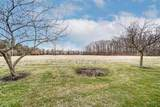 1699 Ridgebury Drive - Photo 20