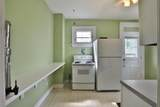 219 Olentangy Street - Photo 10