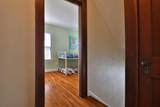 219 Olentangy Street - Photo 13