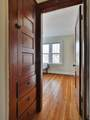 219 Olentangy Street - Photo 18