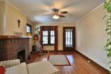 219 Olentangy Street - Photo 4