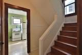219 Olentangy Street - Photo 9