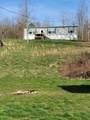 581 Township Rd 238 - Photo 1