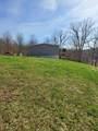 581 Township Rd 238 - Photo 10