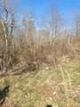 581 Township Rd 238 - Photo 17