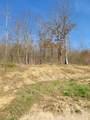 581 Township Rd 238 - Photo 18