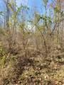 581 Township Rd 238 - Photo 23