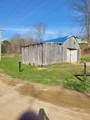 581 Township Rd 238 - Photo 3