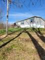581 Township Rd 238 - Photo 5
