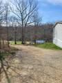 581 Township Rd 238 - Photo 6