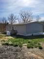 581 Township Rd 238 - Photo 8