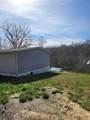 581 Township Rd 238 - Photo 9