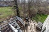 4025 Chelsea Bridge Lane - Photo 40