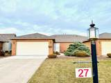 27 Riverbend Drive - Photo 1