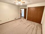 27 Riverbend Drive - Photo 5