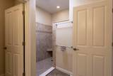 110 Park Knoll Place - Photo 24