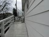 1131 Convers Avenue - Photo 14