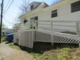 1131 Convers Avenue - Photo 15