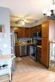 625 Country Club Drive - Photo 4