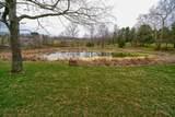 14449 Country Club Lane - Photo 10