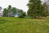 14449 Country Club Lane - Photo 11